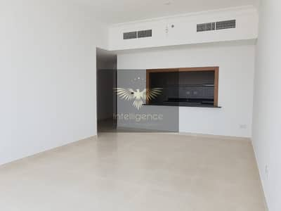 2 Bedroom Flat for Rent in Yas Island, Abu Dhabi - HOT DEAL Upcoming Unit w/ Partial Golf View!