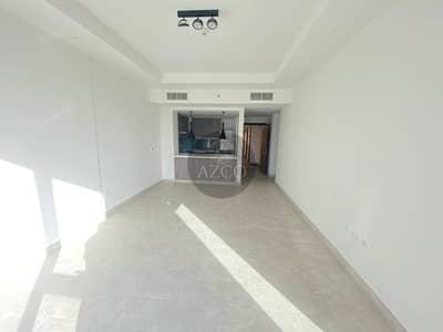 فلیٹ 2 غرفة نوم للايجار في قرية جميرا الدائرية، دبي - Luxurious 2BHk+Maid/Fitted Kitchen/Chiller Free