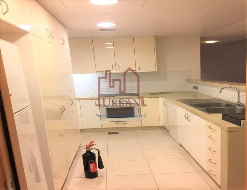 10 Move in soon! Furnished 2BR w/ balcony