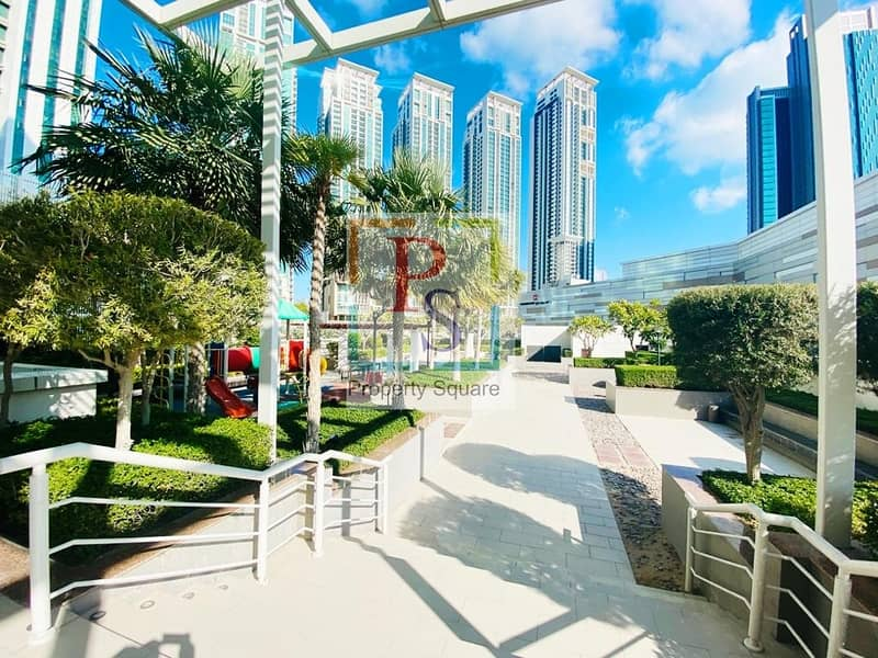 10 Sea View l Spacious 3BR+M Apt in Ocean Terrace