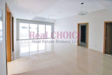 شقة 2 غرفة نوم للبيع في مجمع دبي للاستثمار، دبي - Spacious Layout 2BR Plus Maids Well Maintained