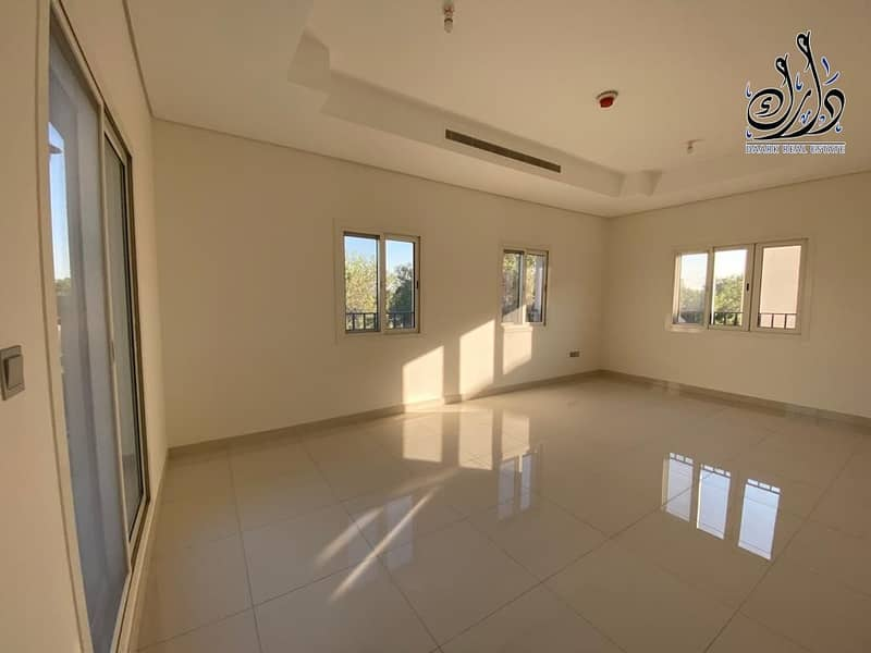 2 luxury Villas ready to move in with 30% discount