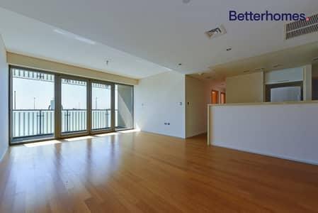 شقة 3 غرف نوم للبيع في شاطئ الراحة، أبوظبي - Ready to move in| Three Beds apartment -Al Muneera