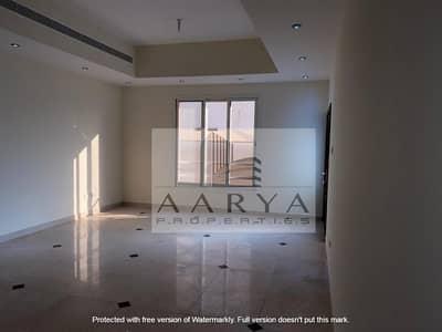 7 Bedroom Villa for Rent in Al Bateen, Abu Dhabi - 7 MASTER BEDROOMS VILLA IN AL BATEEN