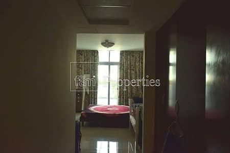 Vacant | big terrace | duplex | maids room | study