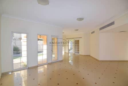 4 Bedroom Villa for Sale in Dubailand, Dubai - Family Villa 4 Bed + Maid I Best Selling I Gated Community