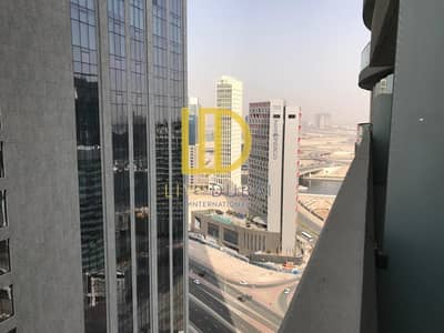 Furnished 2 Bed  Walking Distance to Dubai Mall