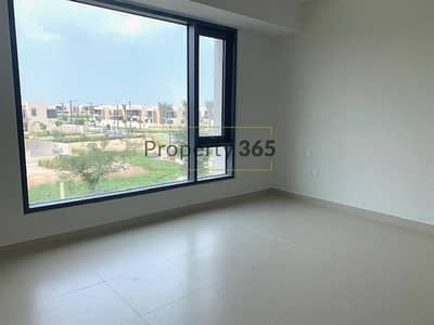 4 Bedroom Townhouse for Sale in Dubai Hills Estate, Dubai - 4 BED |  3 M | SINGLE ROW | GENUINE LISTING |  CLOSE TO POOL & PARK