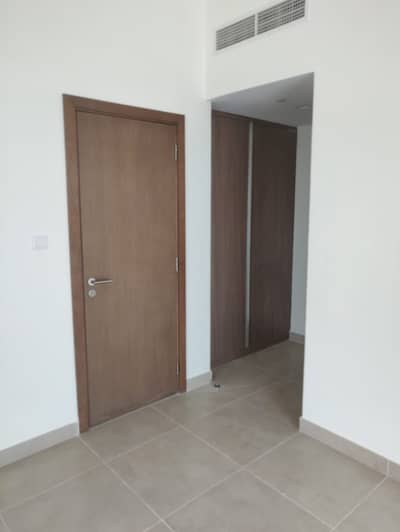 1 Bedroom Apartment for Sale in Bur Dubai, Dubai - AN APARTMENT WITH FULL CREEK VIEW! READY TO MOVE! URGENT SALE
