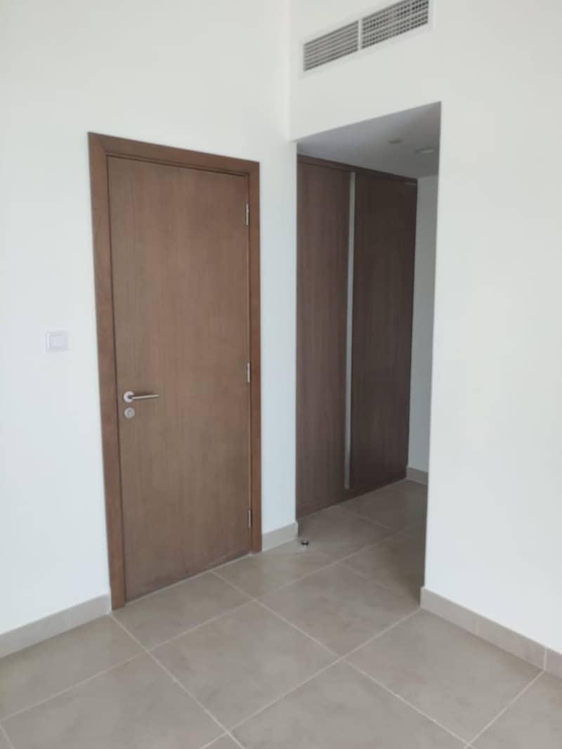 شقة في الجداف بر دبي 1 غرف 835000 درهم - 4593386