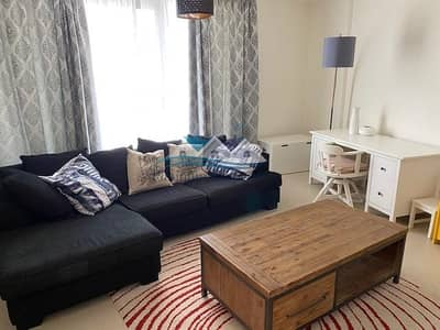 STUNNING 1 br in Pacific