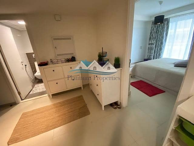 13 STUNNING 1 br in Pacific