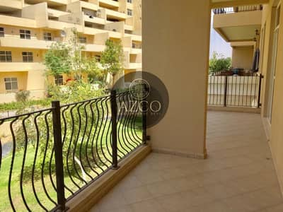 2 Bedroom Apartment for Rent in Motor City, Dubai - Complete Garden View |Gorgeous 2 Bedroom|Grab Keys now
