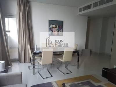 شقة 2 غرفة نوم للايجار في الخليج التجاري، دبي - SPACIOUS 2BR| CANAL VIEW | NEAR TO METRO