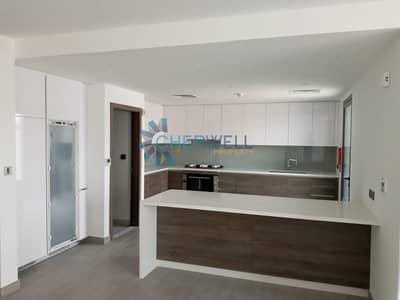 تاون هاوس 3 غرف نوم للايجار في جزيرة ياس، أبوظبي - Hot Deal   Luxurious Brand New Home in Yas   Type MB
