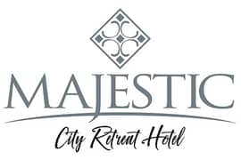 Majestic City Retreat Hotel