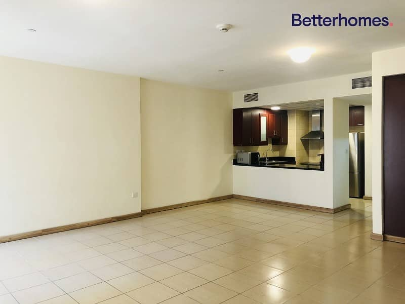 Vacant|Unfurnished|Kitchen appliances|Video available