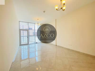 Studio for Rent in Jumeirah Village Circle (JVC), Dubai - HOT DEAL | MOST LUXURY BRAND NEW | MASSIVE SIZE STUDIO