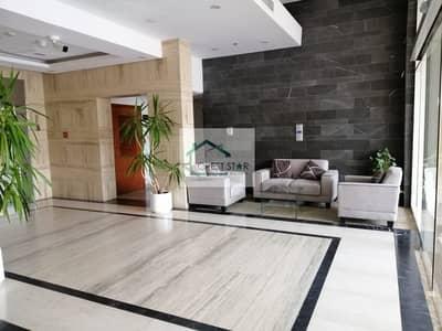 Studio for Rent in Jumeirah Village Circle (JVC), Dubai - Prestigious unfurnished studio in JVC