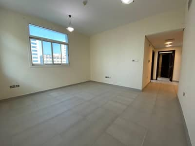 2 Bedroom Apartment for Rent in Airport Street, Abu Dhabi - Brand New  with All Facilities 2 Bedrooms available in Airport Road.