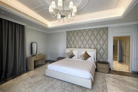7 Bedroom Villa for Sale in The World Islands, Dubai - Bedroom
