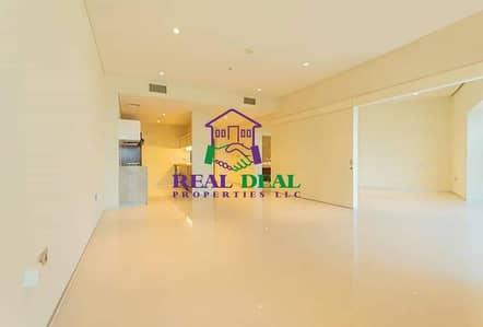 فلیٹ 2 غرفة نوم للايجار في شارع الشيخ زايد، دبي - 2 Bedrooms |near metro  | chiller free