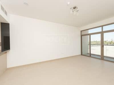 فلیٹ 1 غرفة نوم للايجار في الفرجان، دبي - Exclusive|14 months|1 Bed|Balcony|Al Furjan