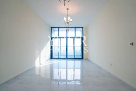فلیٹ 2 غرفة نوم للايجار في قرية جميرا الدائرية، دبي - UK | Multiple Cheques | Chiller free unit @70K