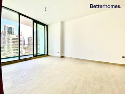 فلیٹ 3 غرف نوم للبيع في دبي مارينا، دبي - Full Marina View | Brand New | High Floor
