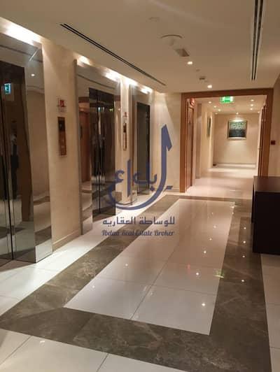 1 Bedroom Flat for Rent in Dubai Marina, Dubai - 1 Bedroom available for rent in Dubai Marina