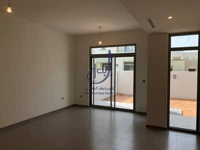 3 Bedroom Villa for Sale in Arabian Ranches 2, Dubai - Brand New Villa for sale