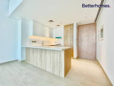 استوديو  للبيع في دبي مارينا، دبي - Brand New | High Quality Finishing | Low Floor