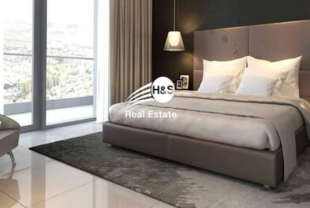 Luxury Hotel Room with high ROI | New Offer!