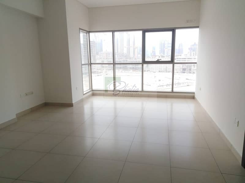 Fantastic 1 Bedroom Apartment In 4 Payments