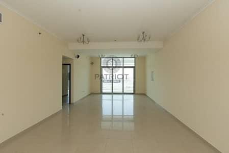 2 Bedroom Apartment for Sale in Dubai Marina, Dubai - Biggest Layout 2 Bedrooms Next TO Marina Walk