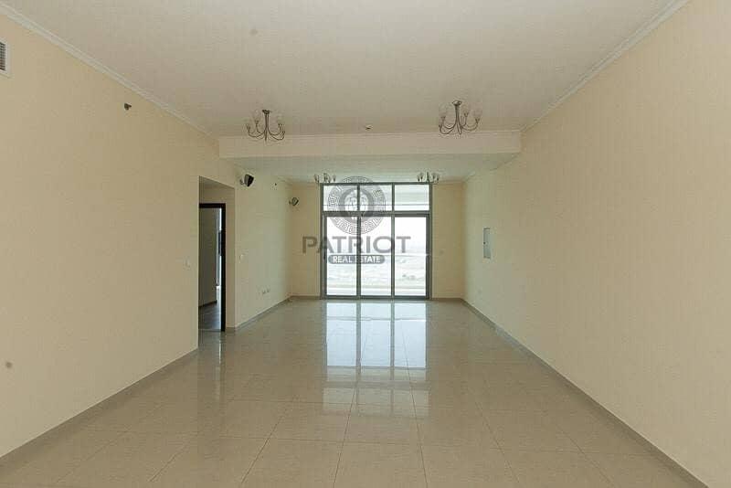 2 Biggest Layout 2 Bedrooms Next TO Marina Walk