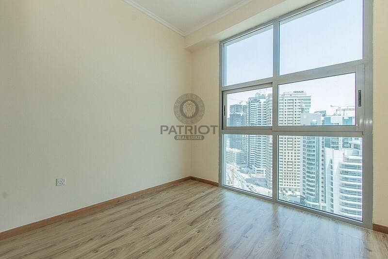 10 Biggest Layout 2 Bedrooms Next TO Marina Walk