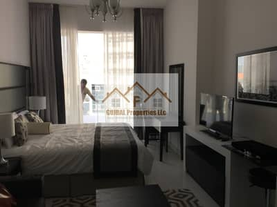 Studio for Sale in Dubai Sports City, Dubai - Best Price in the Market | Low Floor | 350K Only