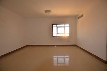 شقة 1 غرفة نوم للايجار في مدينة محمد بن زايد، أبوظبي - شقة في مركز محمد بن زايد مدينة محمد بن زايد 1 غرف 37000 درهم - 4546370