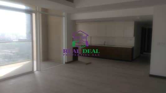 2 Bedroom Apartment for Sale in Jumeirah Village Circle (JVC), Dubai - Brand new 2 Bedroooms   Hameni Residences