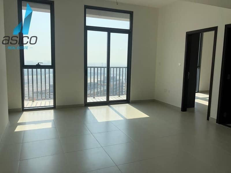 2 BHK | Spacious apartment For Rent In DANIA 4