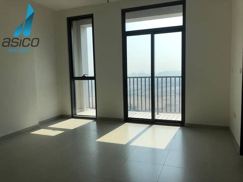 2 2 BHK | Spacious apartment For Rent In DANIA 4