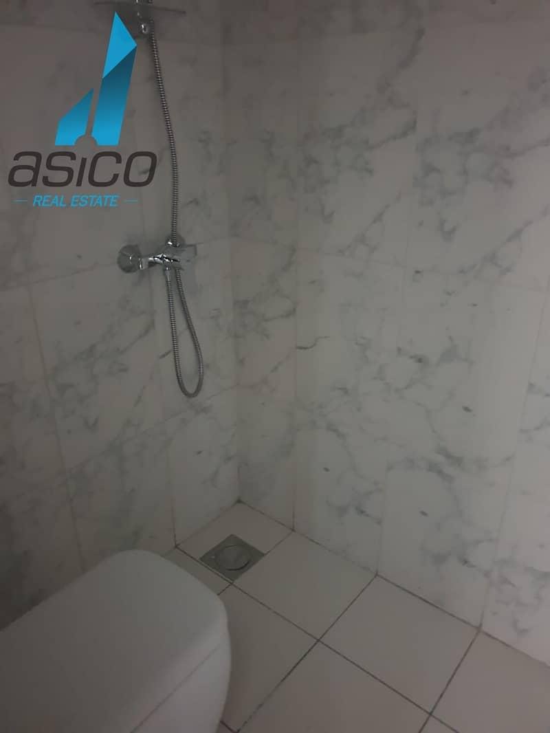 19 2 BHK | Spacious apartment For Rent In DANIA 4