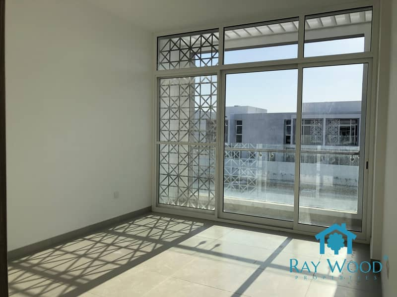 10 3 Bed + Maid | Genuine Deal | Exclusive Listing