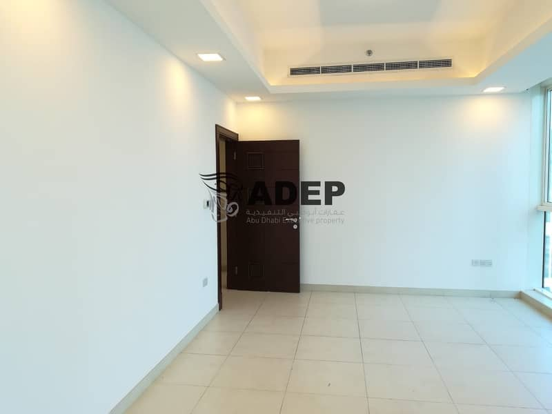 2 Brand New 2Bhk With Parking