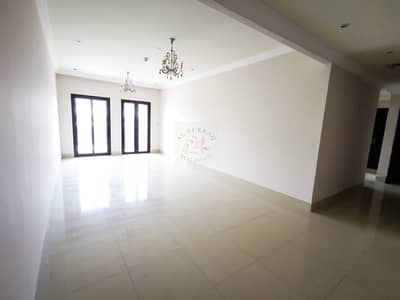 Two Bedroom | Unfurnished | Chiller Free