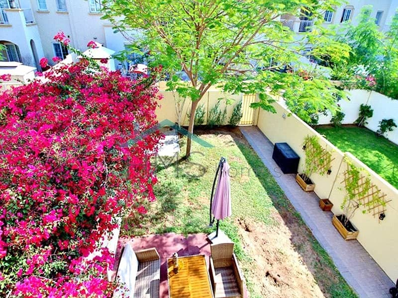 2 Type 4M | Large Garden | Immaculate Condition