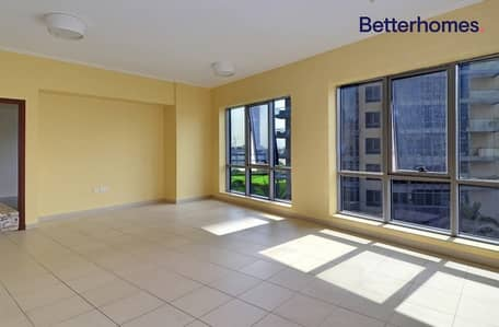 1 Bedroom Apartment for Rent in Downtown Dubai, Dubai - Best Layout I Chiller free | High floor