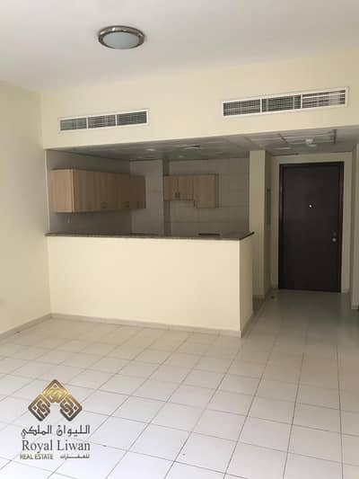 1 Bedroom Apartment for Rent in International City, Dubai - One BR Available in Greece Cluster
