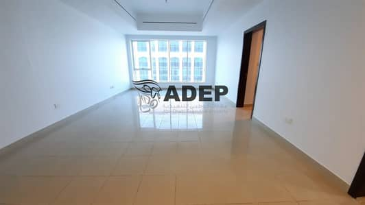 2 Bedroom Apartment for Rent in Electra Street, Abu Dhabi - Stylish Looks 2Bhk All Facility